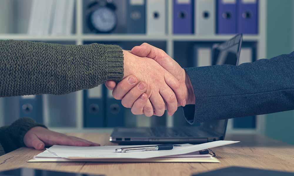 Collaborazione-con-un'impresa-estera
