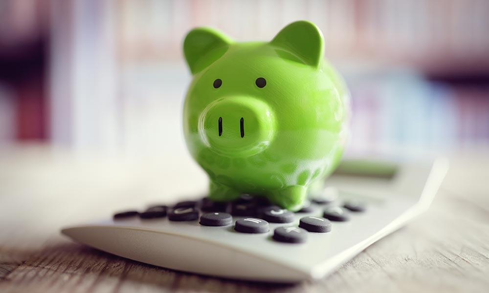 hai bisogno di scoprire un conto corrente?