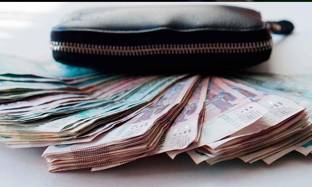 recuperare denaro