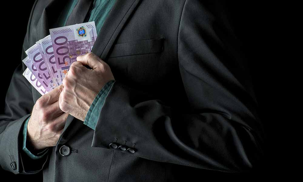 recupera stipendio datore lavoro non paga